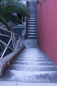 La Villa Nova (9 of 66)