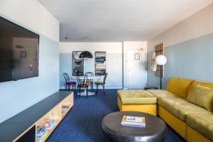 Hotel Erwin (19 of 45)