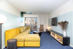 Hotel Erwin (18 of 45)