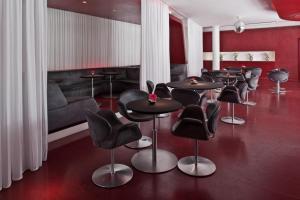Hotel Q! Berlin (18 of 27)