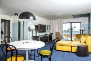Hotel Erwin (17 of 45)