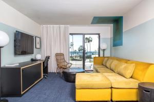 Hotel Erwin (16 of 45)