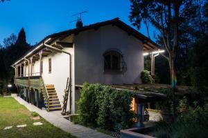 obrázek - Raffaello's House Impruneta