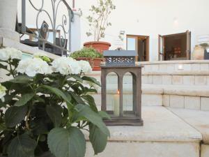 Hotel Brancamaria (36 of 95)