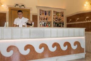 Hotel Brancamaria (34 of 95)