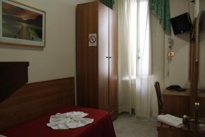 Hotel Papa Germano - AbcAlberghi.com