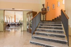 Hotel Brancamaria (30 of 95)