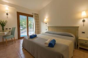 Hotel Brancamaria (28 of 95)