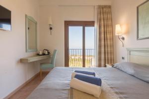 Hotel Brancamaria (29 of 95)