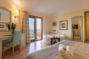 Hotel Brancamaria (31 of 92)