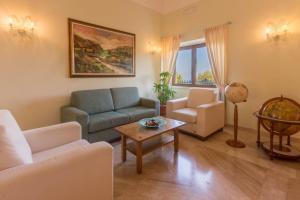 Hotel Brancamaria (13 of 95)