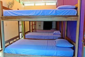 Casa Luna, Отели типа «постель и завтрак»  Манагуа - big - 8