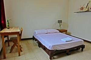 Casa Luna, Отели типа «постель и завтрак»  Манагуа - big - 5