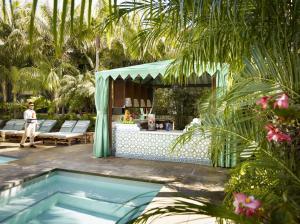 Four Seasons Resort The Biltmore Santa Barbara (23 of 68)