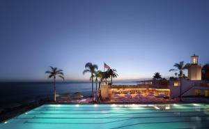 Four Seasons Resort The Biltmore Santa Barbara (29 of 68)