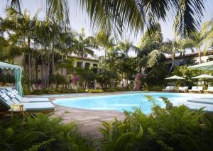 Four Seasons Resort The Biltmo..