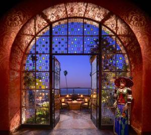 Four Seasons Resort The Biltmore Santa Barbara (20 of 68)