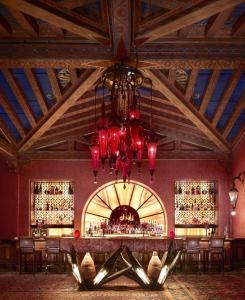 Four Seasons Resort The Biltmore Santa Barbara (21 of 68)