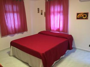 A Casa di Antonio - AbcAlberghi.com