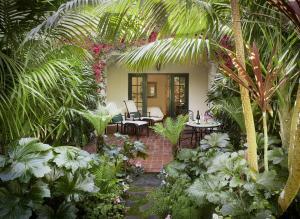 Four Seasons Resort The Biltmore Santa Barbara (38 of 68)