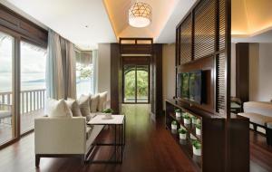 Mithi Resort & Spa, Resorts  Dauis - big - 85