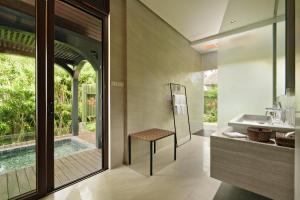 Mithi Resort & Spa, Resorts  Dauis - big - 83