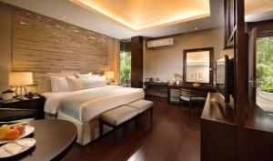 Mithi Resort & Spa, Resorts  Dauis - big - 84