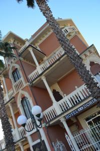 Hotel Doria - AbcAlberghi.com