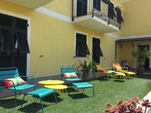 Oasi Hotel - AbcAlberghi.com