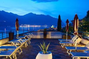 Hotel Villa Smeralda - AbcAlberghi.com