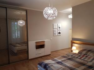 Jurmala Dream Apartment - Liyeknas