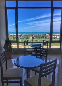 ME-GA Apartments, Ferienwohnungen  Fushë-Draç - big - 24