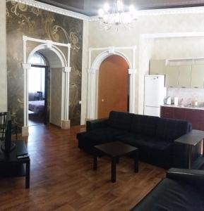 Apartment on Dzerzhinskogo - Kazan