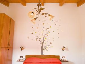 Casa vacanze La Crisalide - AbcAlberghi.com