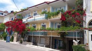Hostels e Albergues - Paris Beach Hotel