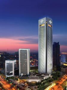 Jinling Hotel