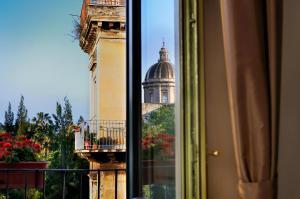 Don Giovanni Charme Apartment - AbcAlberghi.com
