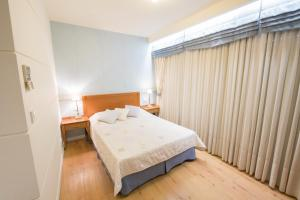 Single Room with Garden/Mountain View