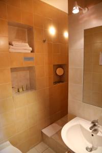 Accommodation in Labastide-Murat