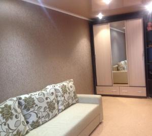 Apartments on Griboedova 11 - Syrostan