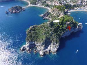 Villa Mariedda - AbcAlberghi.com