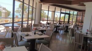 Othon Palace Fortaleza, Hotels  Fortaleza - big - 20