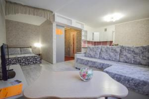 Mandarin Apartments - Tomsk
