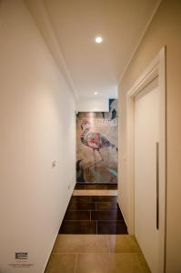 Porto Cesareo Exclusive Room, Penzióny  Porto Cesareo - big - 147