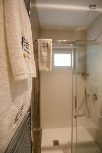 Porto Cesareo Exclusive Room, Penzióny  Porto Cesareo - big - 143