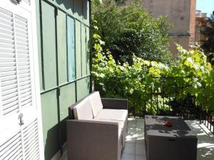 Hotel Villa Les Cygnes (14 of 35)