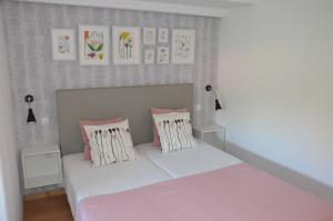 ABLA Guest House Carcavelos