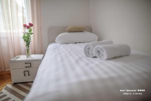 Apartment/Room ''Dalmacija'' SINJ
