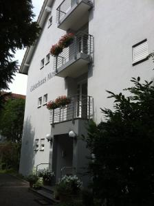 obrázek - Gästehaus Moser