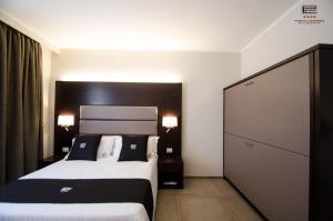 Porto Cesareo Exclusive Room, Vendégházak  Porto Cesareo - big - 153